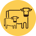 icon-cow-calf